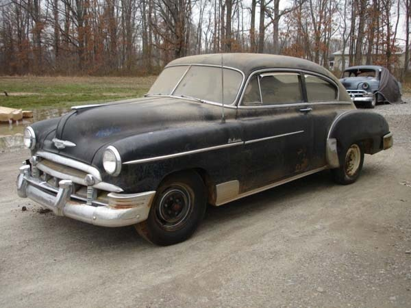 1950-chevy-fastback-brewerfront-end