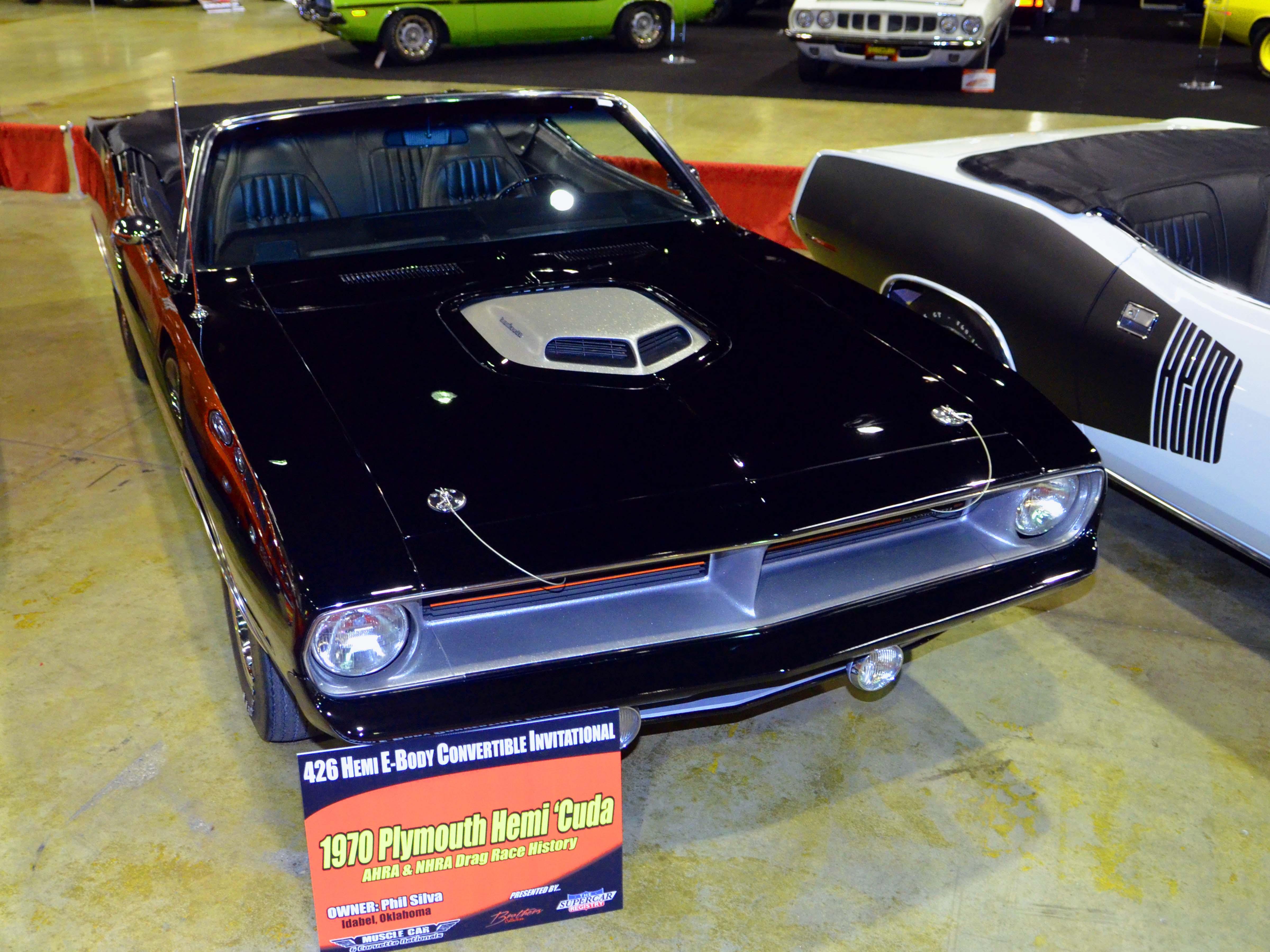 1970-hemi-cuda-convertible-black-silva