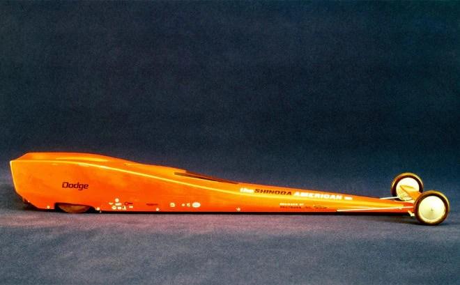 031-streamlined-dragster-slingslot-digger-aero