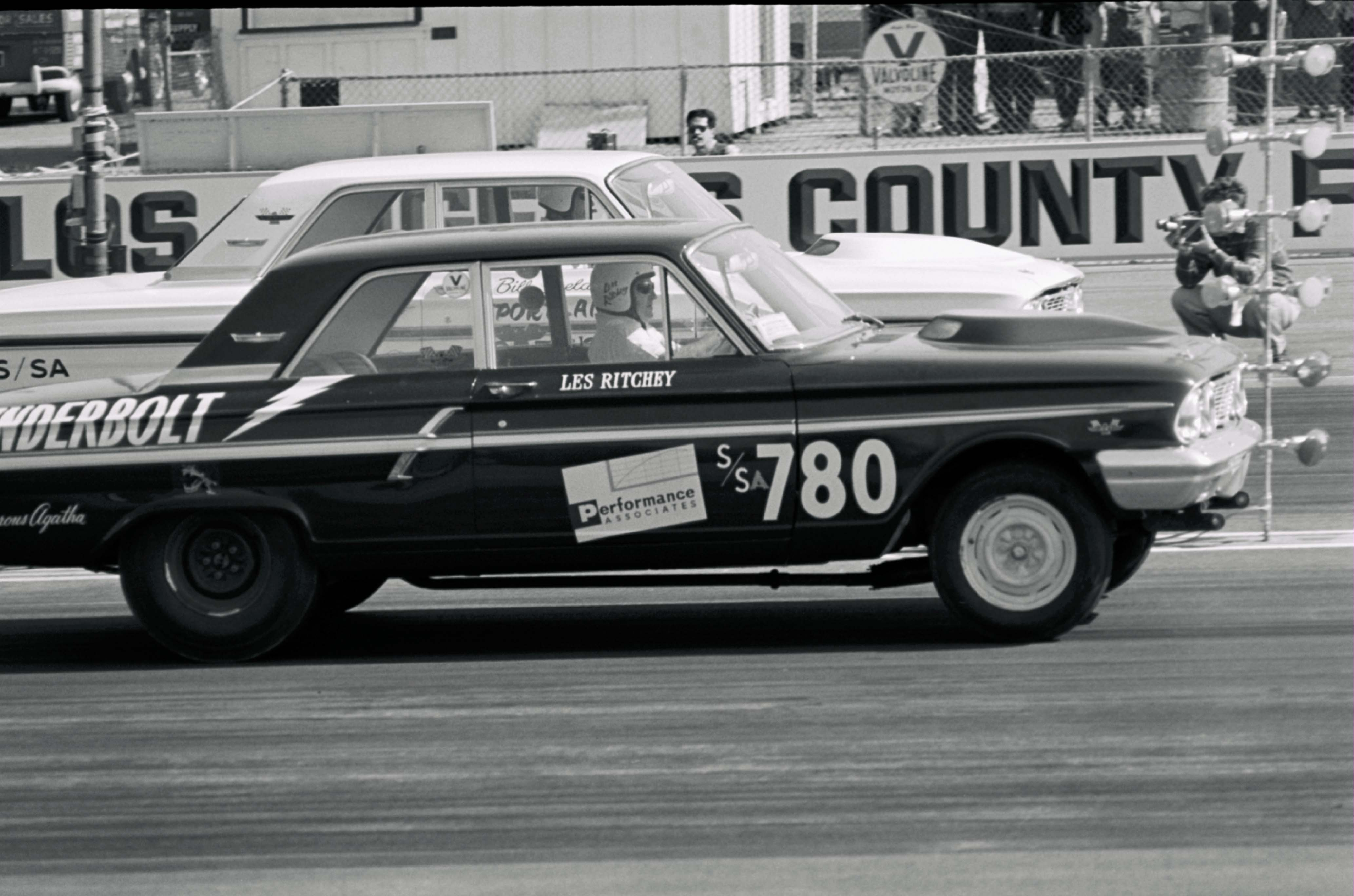 muscle-car-glossary-1964-ford-galaxie-thunderbolt-winternationals