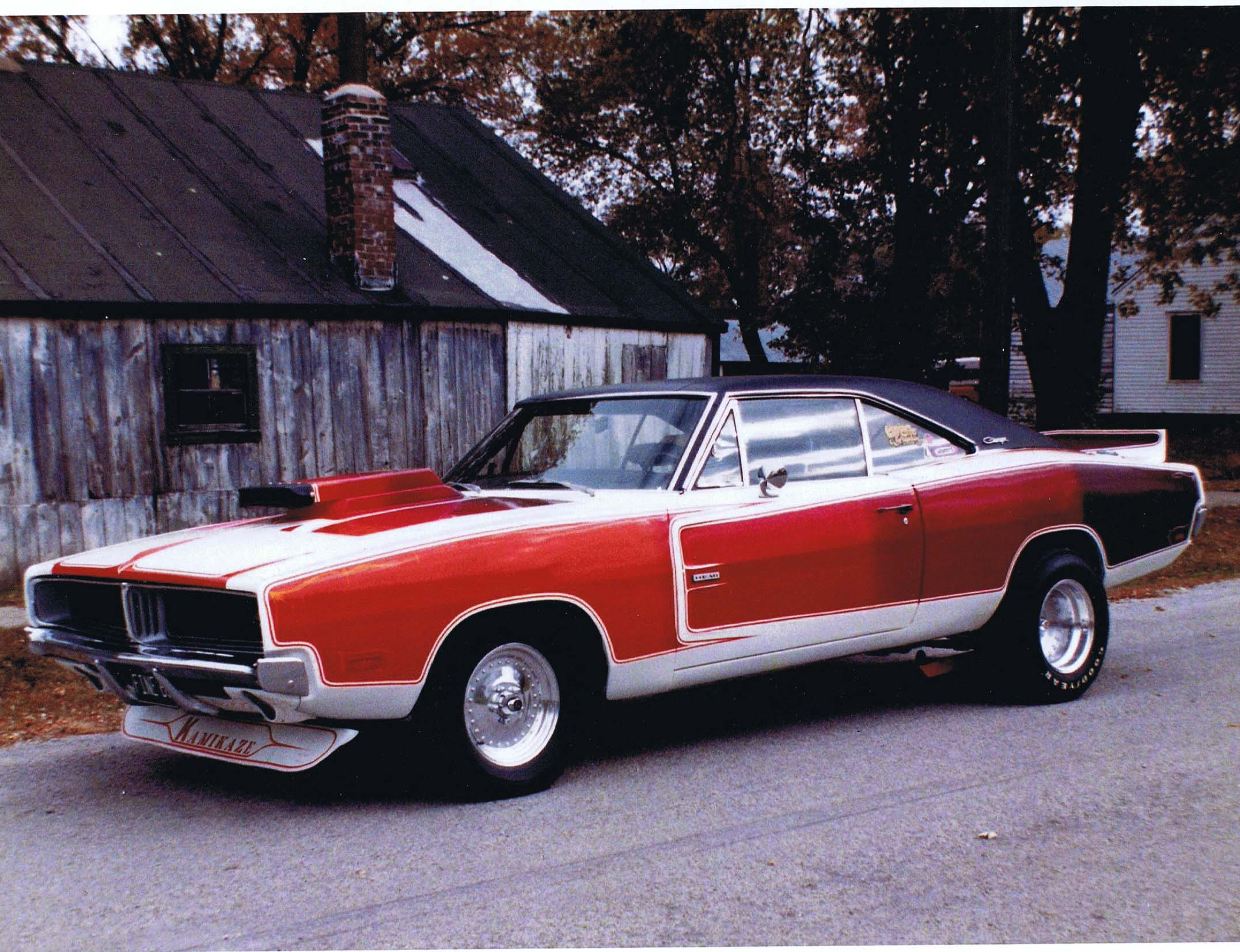muscle-car-glossary-1969-dodge-charger-day-two