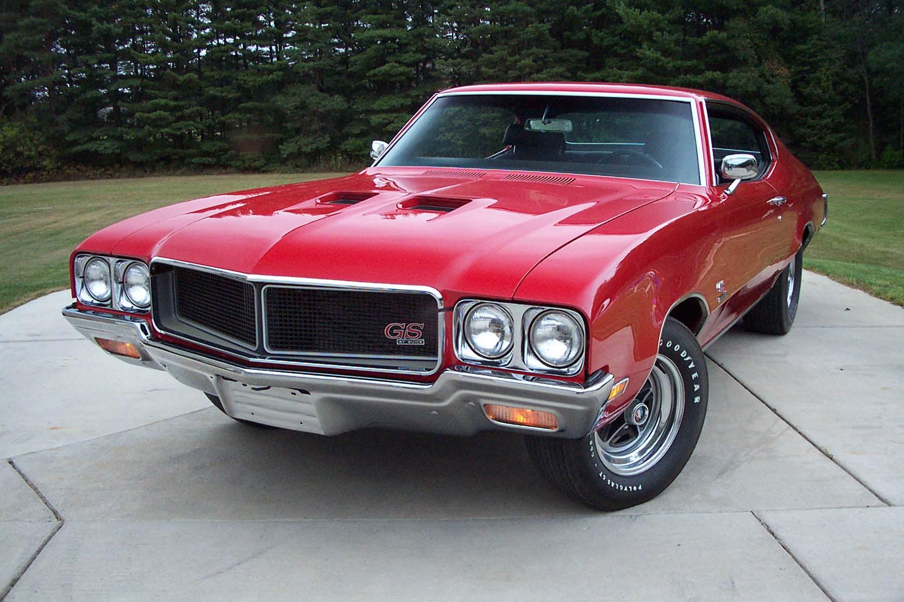 muscle-car-glossary-1970-buick-gran-sport