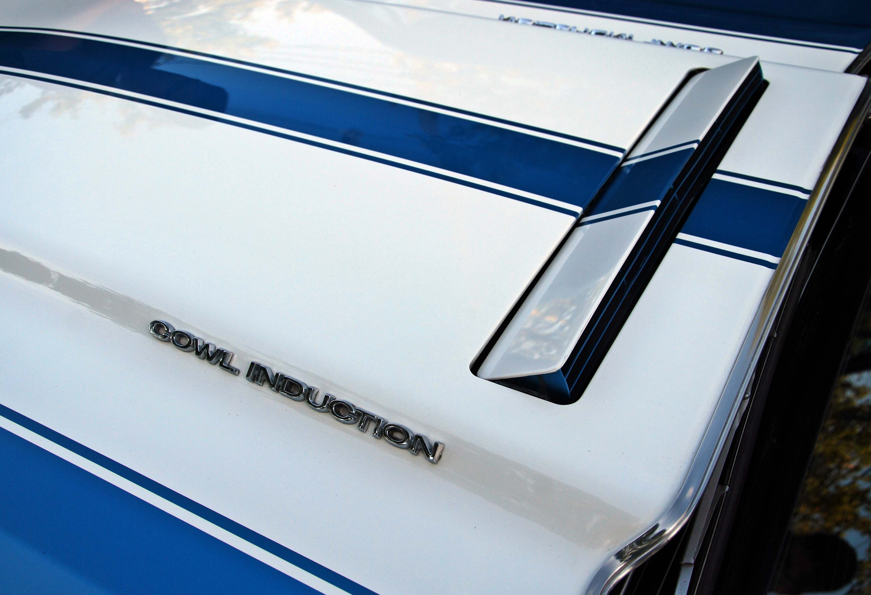 muscle-car-glossary-cowl-induction
