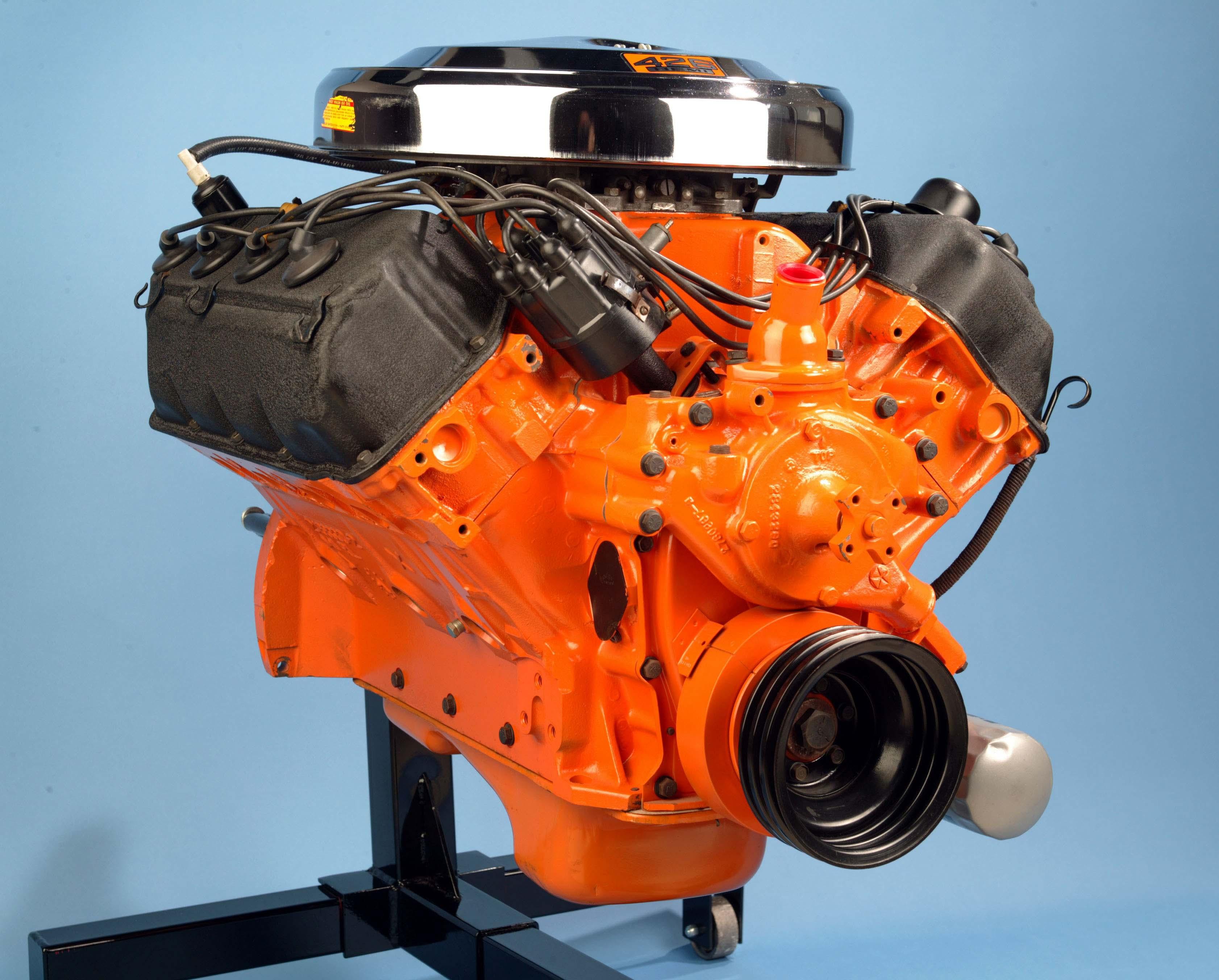 muscle-car-glossary-hemi-engine