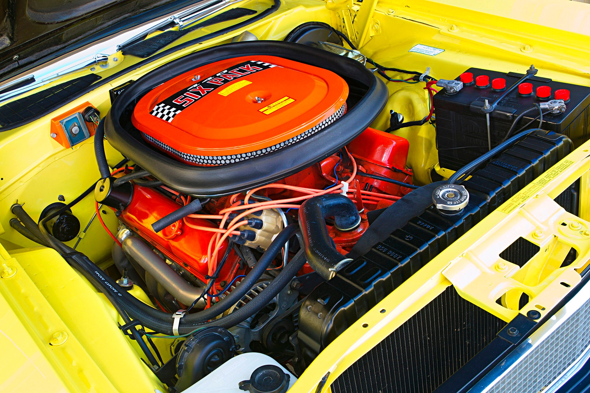 big-block-chrysler-440-1970-challenger