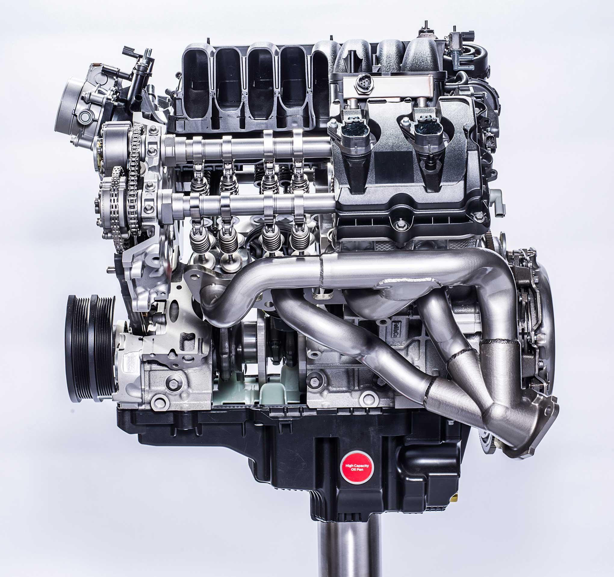 ford-mustang-gt350-return-2018-007