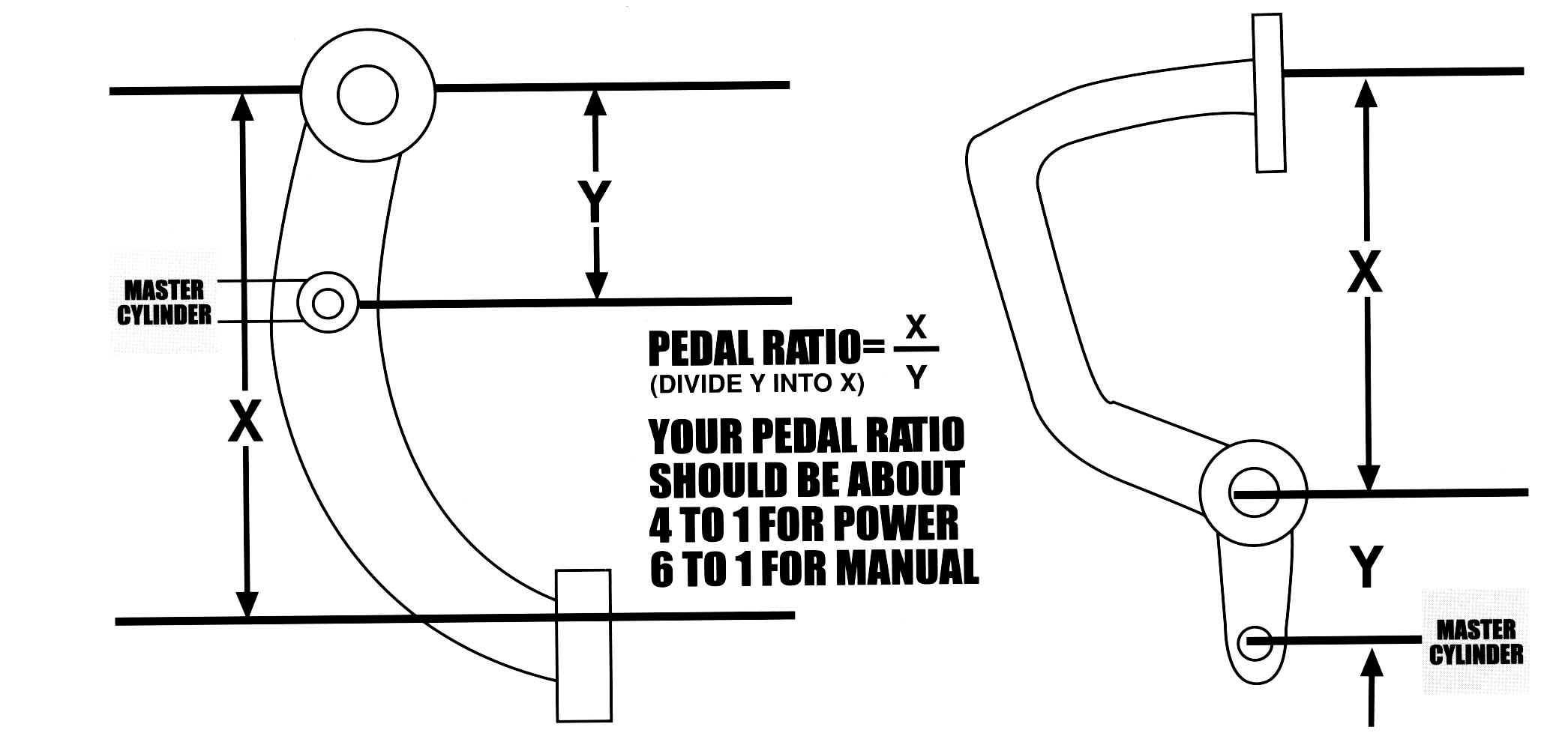 wiring smith ao diagram 317p465
