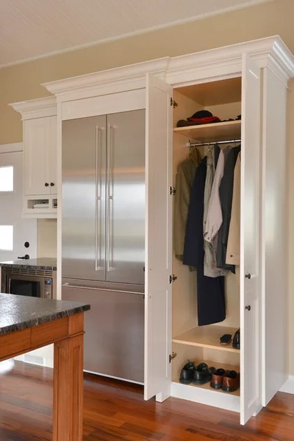 New Kitchen Cupboard Doors Cost