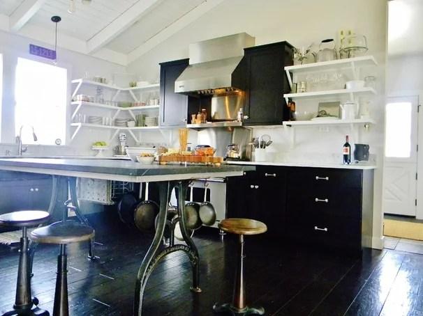 Best Creative Kitchen Islands