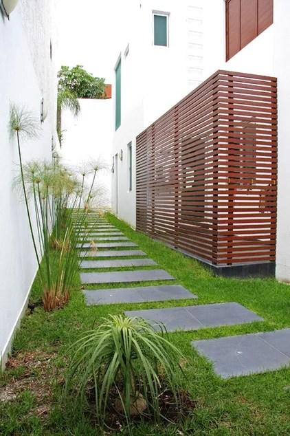 exterior by CON E - Construcción Integral Estratégica