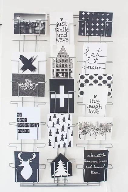 eclectic  by Louise de Miranda