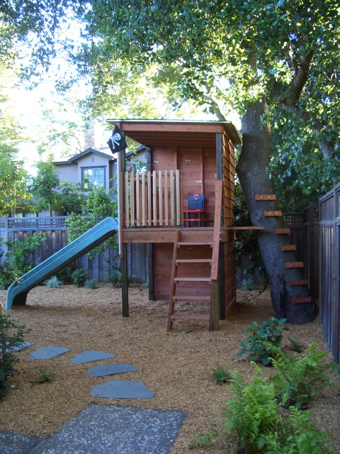 modern landscape by Keith Willig Landscape Services, Inc.