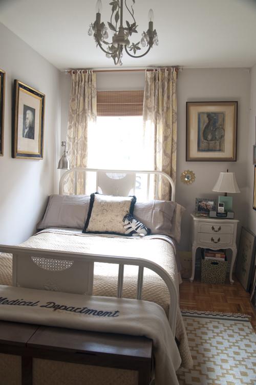 sweet home design blogger