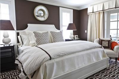 hhbradys bedroom ideabook bedroom
