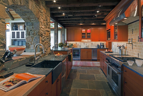 Franciful - Kitchen design baltimore ...