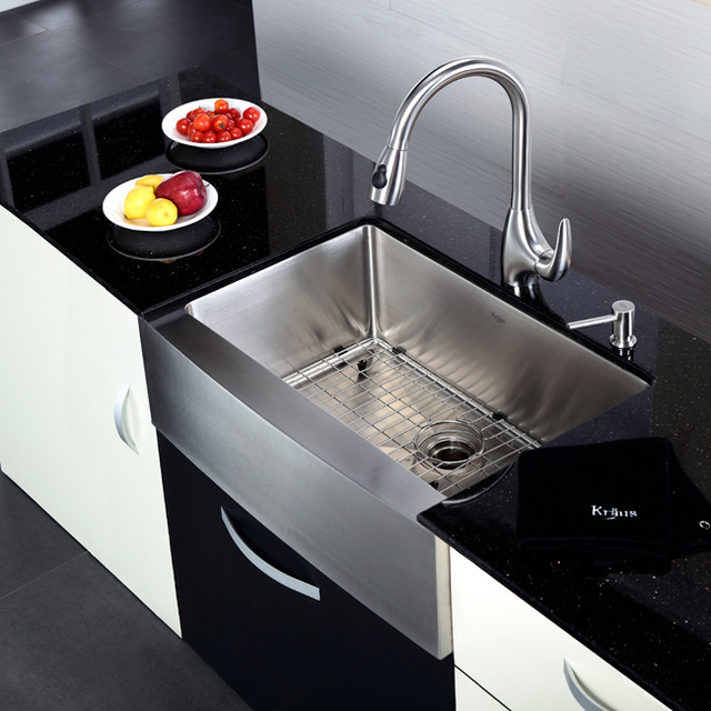 All Products Kitchen Fixtures Sinks