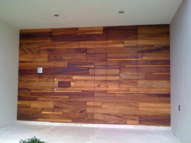Build diy how to build wood entry door plans wooden for Exterior door plans