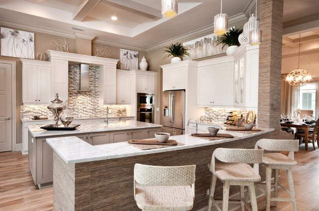 Decorative Artwork For Homes