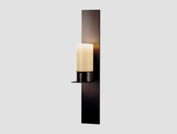 Contemporary Wall Sconces Modern - design a room interiors ... on Wall Sconces Modern id=54563