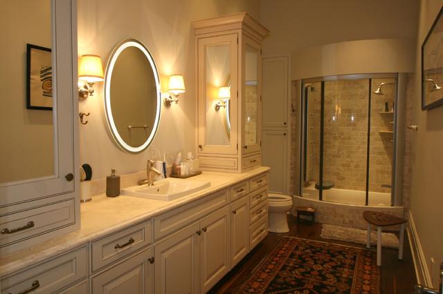 Image Result For Houzz Bathroom Ideas