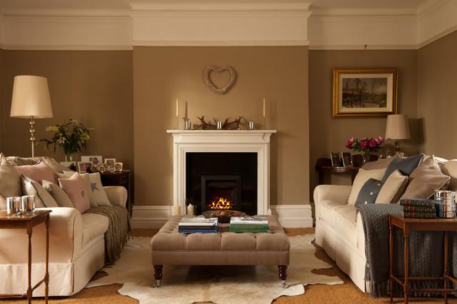 Emma Johnston Interior Design