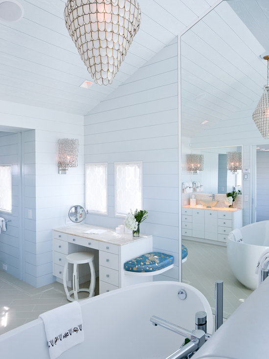 external image beach-style-bathroom.jpg