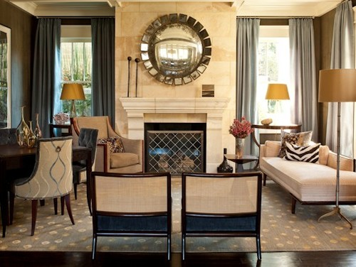 5 Things You Could Put Above Your Fireplace Other Than Pictures Tv S Or Mirrors Bucky The