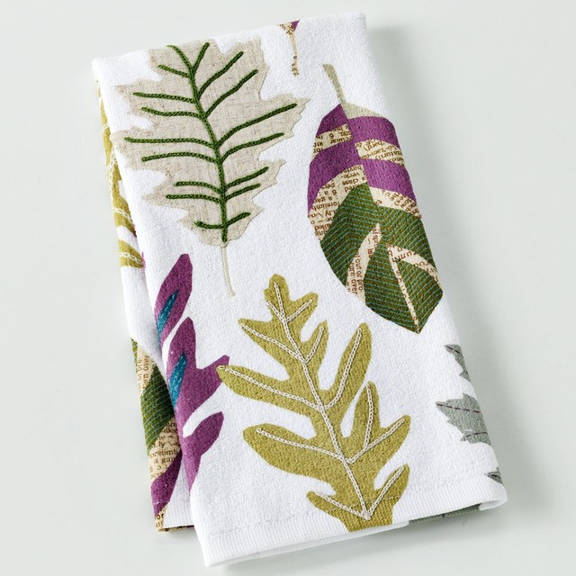 Products Kitchen Tabletop Table Linens Dish Towels