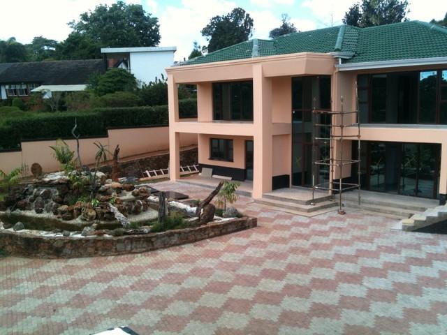Kitchen Decor Harare