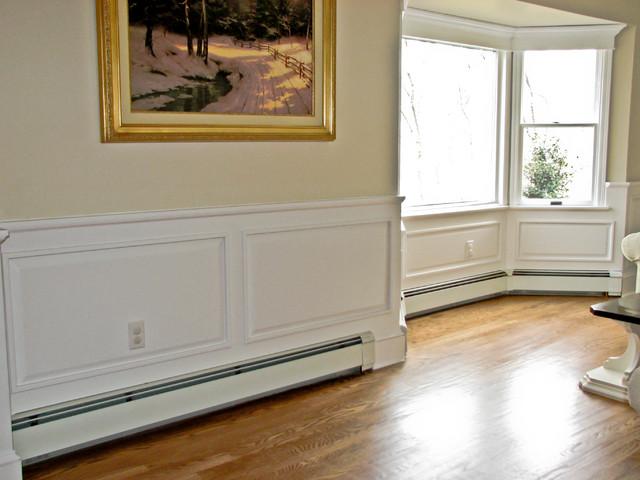 200 Sq Ft Living Room