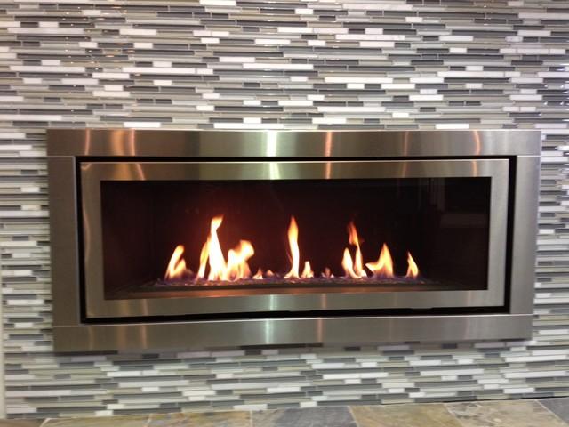 Fireplace Surrounds Sydney
