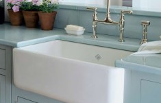 22+ Exquisite Kitchen Farm Sinks That You Should See Today