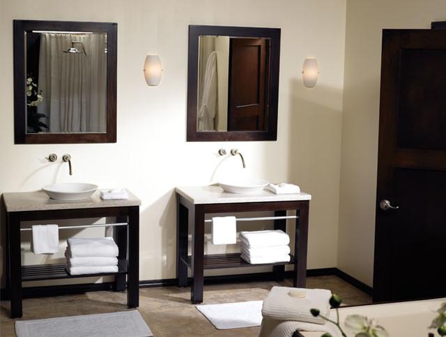 Kitchens Design Lombard Il