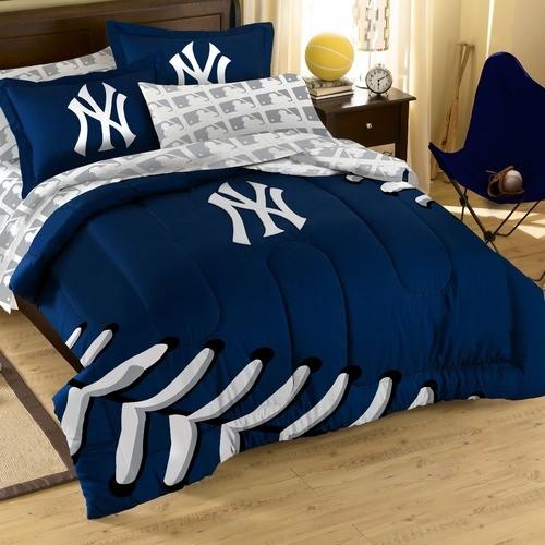 New York Yankees Home Decor