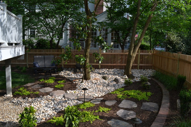 Whimsical Backyard Garden on Whimsical Backyard Ideas id=72606