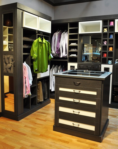 Nice Excellent Modern Closet By Edina Closets And California Closets Twin Cities  With California Closet Nyc