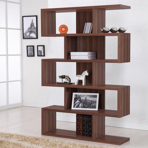 https://i1.wp.com/st.houzz.com/simgs/27f1f0cf0f1d351c_4-8390/modern-bookcases.jpg