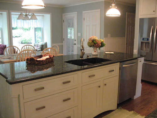 Kitchen And Bath Design And Construction West Hartford