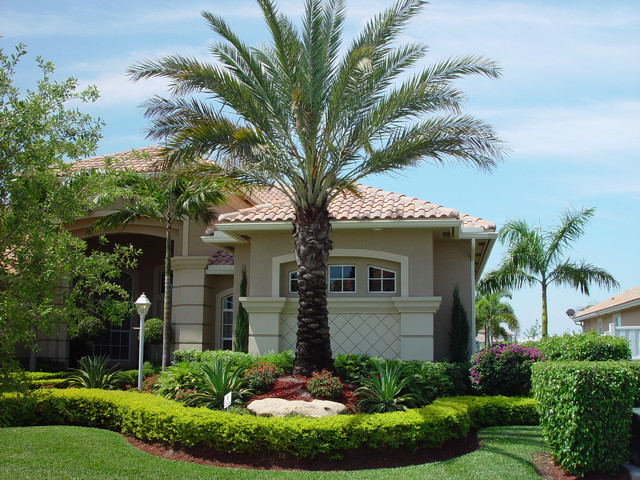 Decorating Ideas For Florida Homes