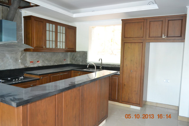 kitchen lighting philippines Kitchen Design