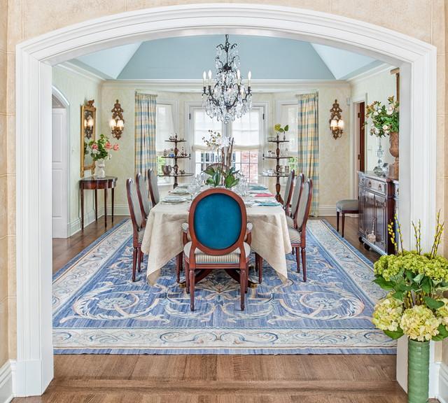Home Decorators Living Room