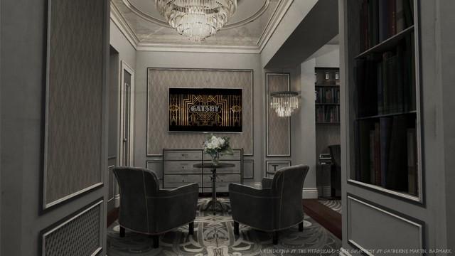 Fitzgerald suite.jpg