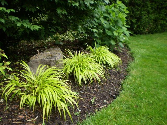 Landscaping Ideas and Backyard Retreats on Backyard Retreat Ideas id=22306