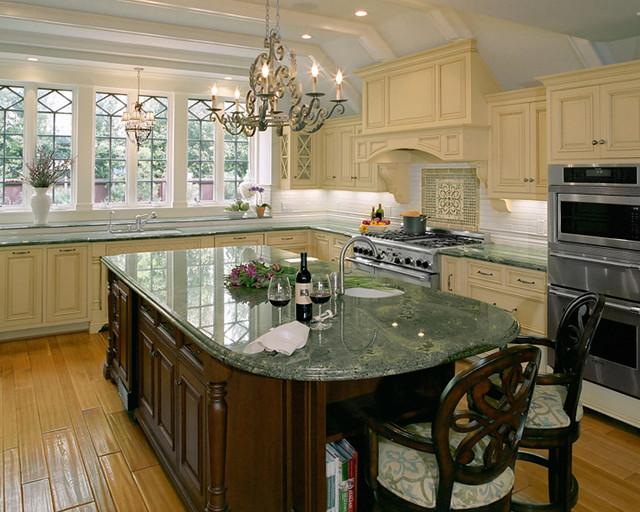 Image Result For Jur Ic Green Granite Countertops