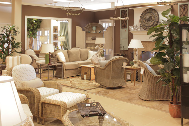 Home Decor Stores Minneapolis