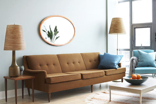Awesome Area Rug Ideas For Living Room With Brown Sofaarea Rugs