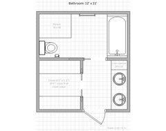8 X 11 Bathroom Layout. Bathroom Design Ideas For Google Search  Bathroom Layout Awesome X Bathroom Designs Floor Plans Buat Testing Doang Dressing