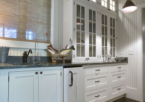 Delicieux Traditional Kitchen By Atlanta Architects U0026 Designers Summerour Architects
