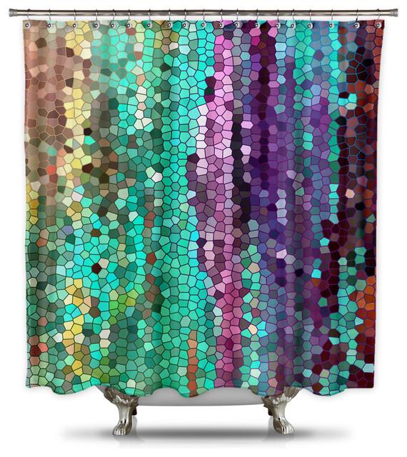 the curtain shop bangor maine blankets throws ideas inspiration