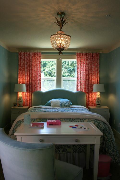 Tiffany Blue Teen Girls Bedrooms Design Dazzle